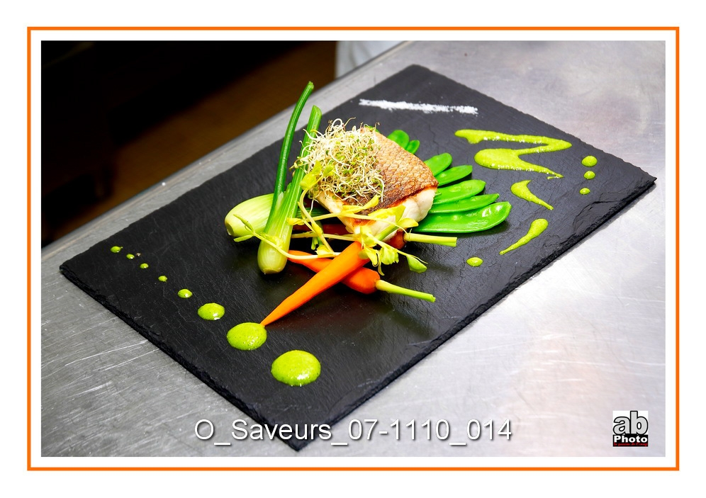 Culinaire_07-1110_014