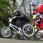 BMX Brest les Abers