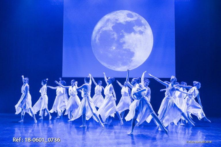 18-0601_Gala Danse AST 2018 Bleu Pluriel