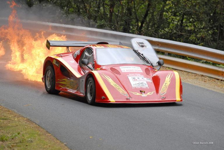 Sport auto - StGoueno_2006
